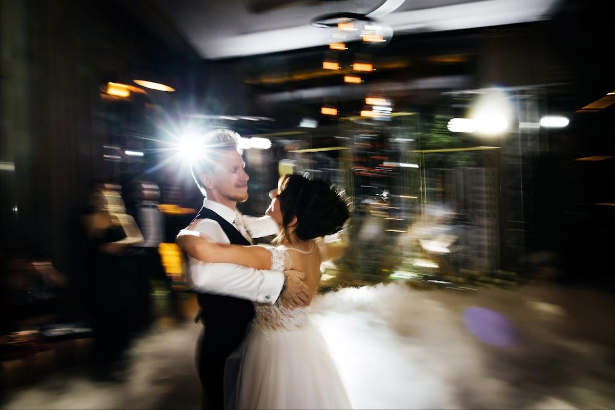 этом самые лучшие свадебные фотографы россии акустические системы могут