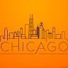 com.etips.chicago2