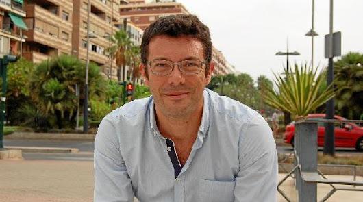 "Juan Pablo Seijo: ""Paulo Coelho ha hecho mucho daño"""