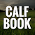 Calf Book file APK for Gaming PC/PS3/PS4 Smart TV