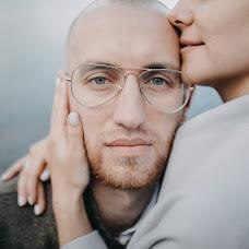 Wedding photographer Aleksandr Vinogradov (Vinogradov). Photo of 31.10.2018
