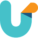 Unroll.Me 1.4.1 (1545059293) (Armeabi-v7a + x86)