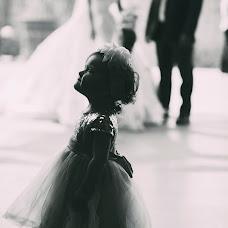 Wedding photographer Grigor Ovsepyan (Grighovsepyan). Photo of 21.10.2017