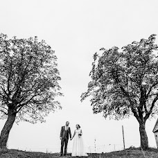 Wedding photographer Alina Gorokhova (adalina). Photo of 30.09.2018