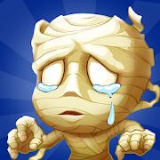 Relic Adventure – Rescue Cut the Rope Puzzle Games [Mega Mod] APK Free Download