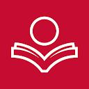 Language Live словарь переводчик