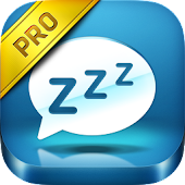 Sleep Well Pro -  Insomnia & Sleeping Sounds