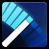 Test de Velocidad Plus 1.0.0.0