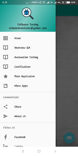 Software Testing download 2