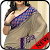 Women Saree Designs New file APK for Gaming PC/PS3/PS4 Smart TV