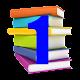 Download 1 класс Школьные книги Украина For PC Windows and Mac 1.0.2