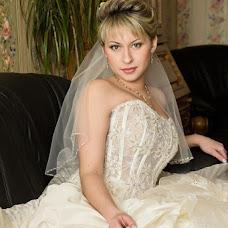 Wedding photographer Aleksandr Ryzhov (sashr). Photo of 10.06.2013
