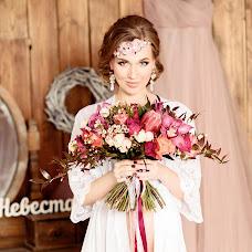 Wedding photographer Rashid Bakirov (maksi8888). Photo of 14.03.2016