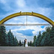 Wedding photographer Tamara Tamariko (ByTamariko). Photo of 26.07.2018