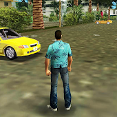 Best Cheat for GTA Vice City
