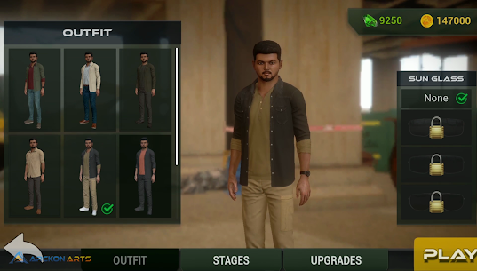 Sarkar Infinite Apk Download For Android 1