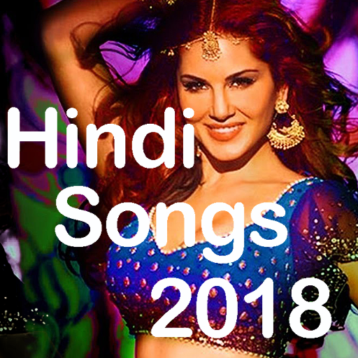 New bollywood album video download