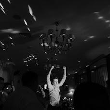 Wedding photographer Marina Schegoleva (Schegoleva). Photo of 10.08.2016