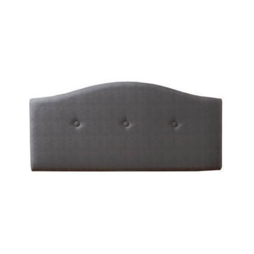 Sealy Messina Strutted Headboard