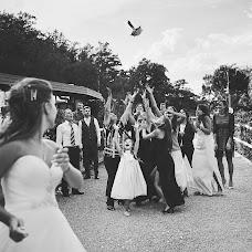 Fotografo di matrimoni Michele Monasta (monasta). Foto del 18.01.2017