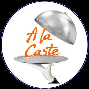 Découvrir les formations inter-entreprises A LA CARTE pour la communauté Lean Office et Services