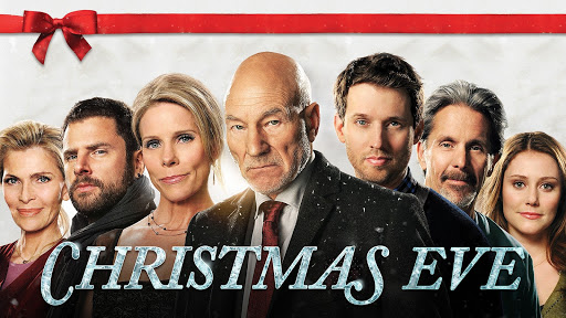 13507 - Christmas Day Movie Releases