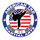 American TKD Martial Arts Download on Windows