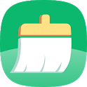 Lightning Cleaner icon