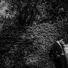 Esküvői fotós Giandomenico Cosentino (giandomenicoc). Készítés ideje: 27.02.2018