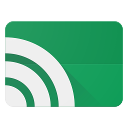 DownloadGoogle Cast for Education Extension