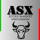 ASX Stock Market-Chat and Discuss for PC-Windows 7,8,10 and Mac