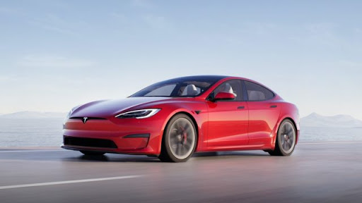 Tesla Rolls Out $200 Monthly Subscription for 'Full Self-Driving'