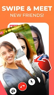 Live Video Chat Simulator App Download For Android 5