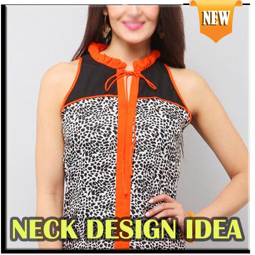 8d344769de App Insights: Kurti neck designs latest 2018 | Apptopia