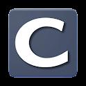My Clackamas icon