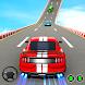 Muscle Car Stunts 2020: Mega Ramp Stunt Car Games - Androidアプリ