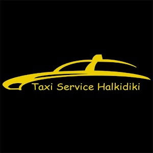 TAXI SERVICE CHALKIDIKI