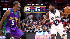 All About the BIG3 thumbnail