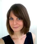 Sophie Leboucher