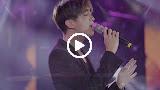 Đi Để Trở Về (Remix) – Soobin Hoàng Sơn