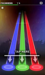 Game Music Hero - Rhythm Beat Tap APK for Windows Phone