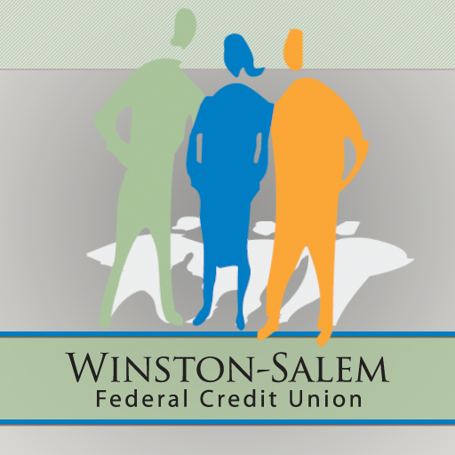 Winston Salem Credit Union >> Winston Salem Mobile Apps On Google Play