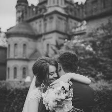 Wedding photographer Vasil Pilipchuk (Pylypchuk). Photo of 16.05.2017