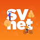 Download SVnet For PC Windows and Mac