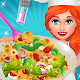 Download Make Pasta Cooking Food Maker Kitchen For PC Windows and Mac