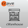 Ware House Managment System