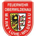 Feuerwehr Oberwildenau icon