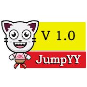 JumpYY