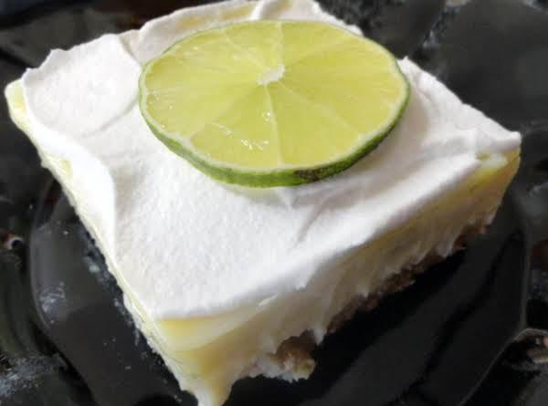 Impressive Lime Recipes Get Cooks Talking