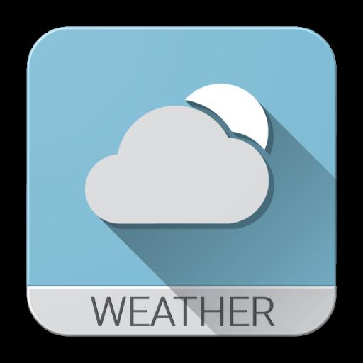 Kustom Weather Plugin